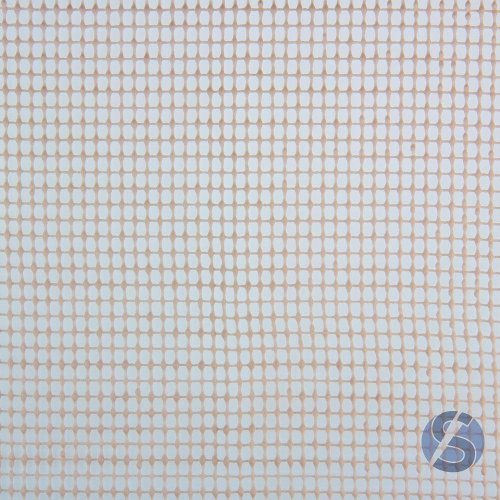 Tela Antiderrapante Palha 0,50x0,90