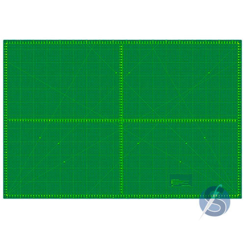 Base de Corte 90x60 cm