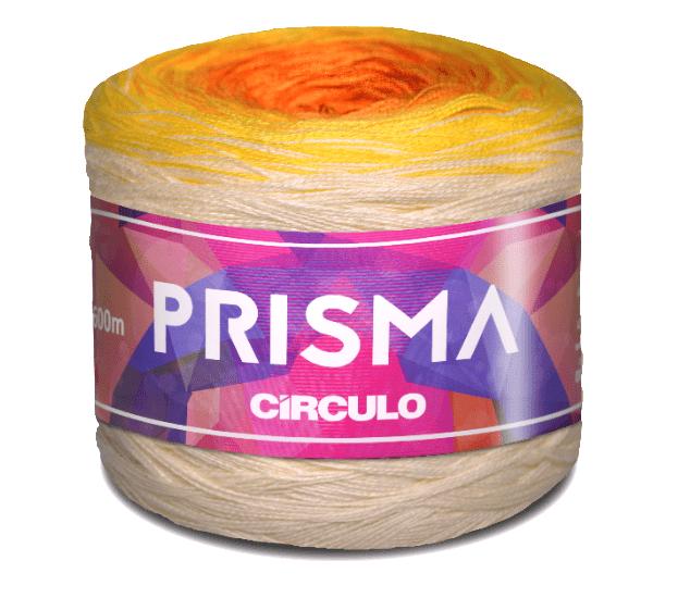 Fio Prisma 9589 Solar 150g