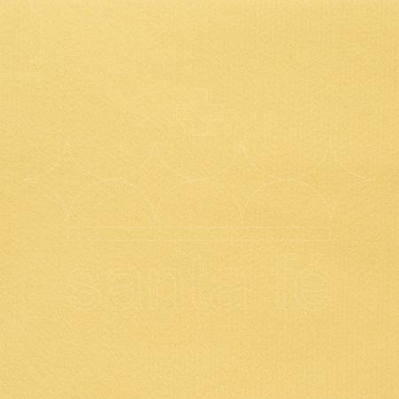Feltro Amarelo Roma 055