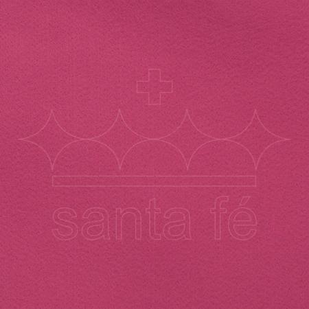 Feltro Pink 016