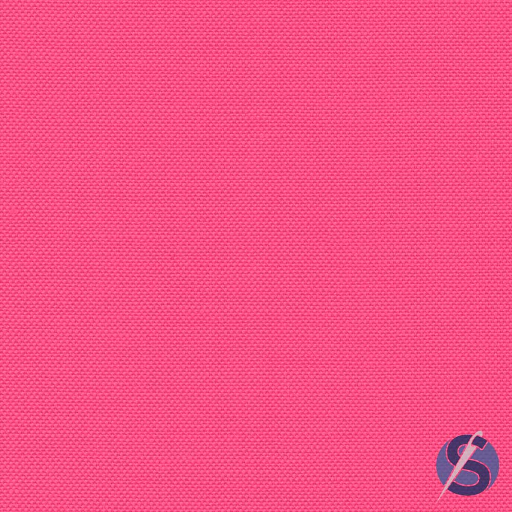 Tecido Oxford Pink