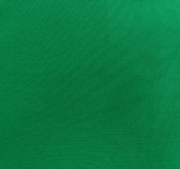 Tecido Oxford Verde Bandeira