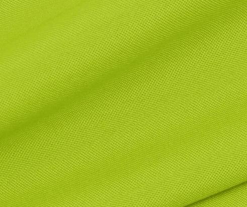 Tecido Oxford Verde Pistache