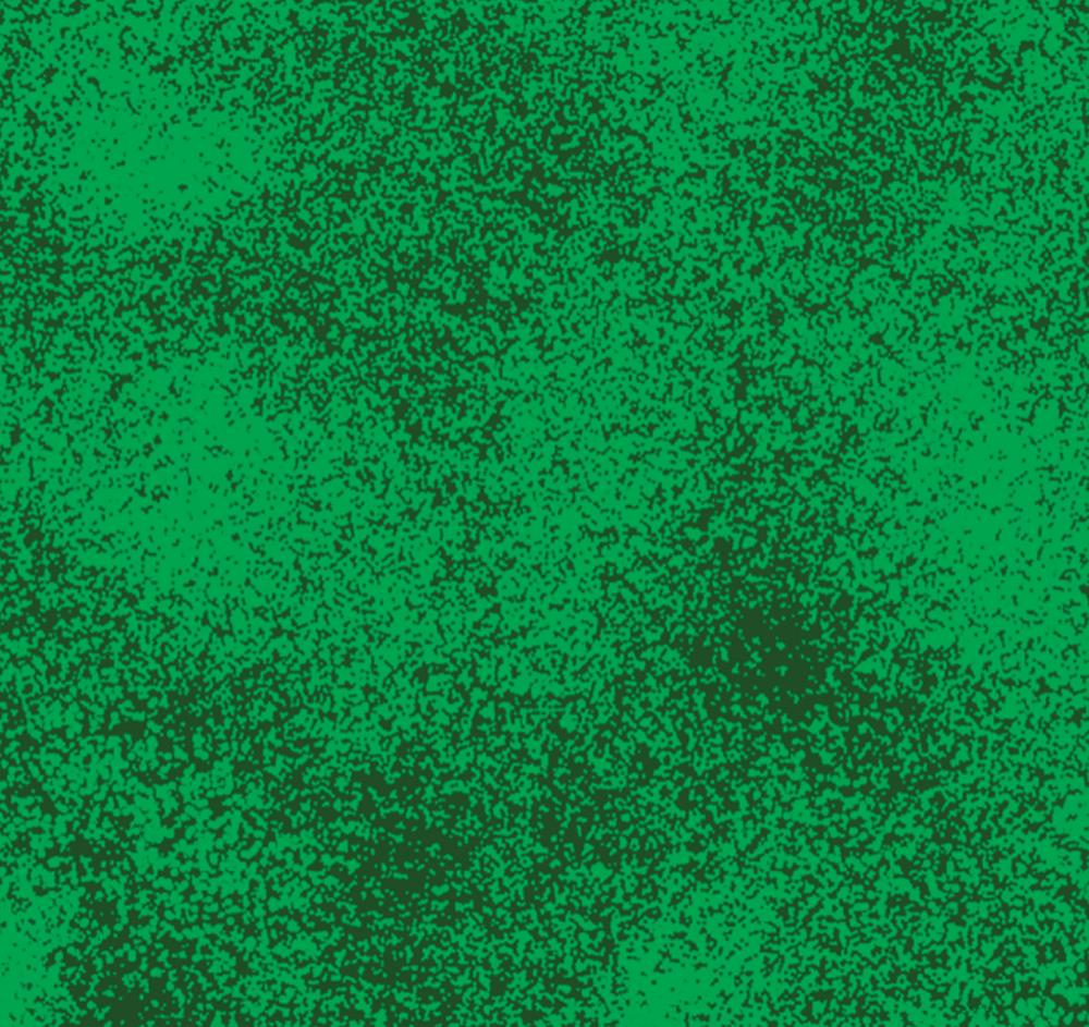 Tecido Tricoline Poeirinha Verde Bandeira