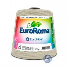 Barbante EuroRoma nº4 Cru