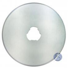 Lâmina Lisa para Cortador Circular 60mm