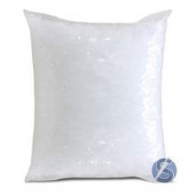 Parafina Granulada - pacote com 1kg