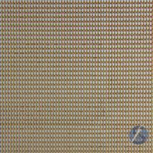 Tela Antiderrapante Ultrafix Areia 0,50x1,20