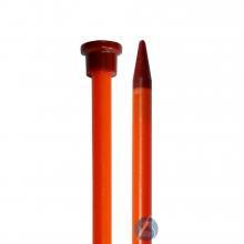 Agulha Tricô Circulo 8 mm