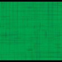 Tecido Tricoline Textura Verde