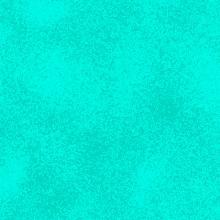 Tecido Tricoline Poeirinha Verde Tiffany