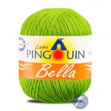 Linha Pingouin Bella 150gr