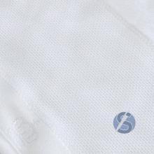 Toalha de Banho Dohler para Bordar - Branca