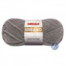 Lã Urbano Circulo 100g