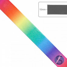 Fita Decorativa de Cetim Gitex - 10mm - Cópia (1)
