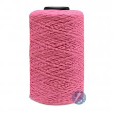 Barbante EuroRoma nº6 Colors 1,8kg Rosa