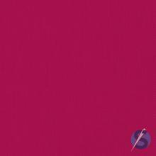 Tecido Tricoline Paris Liso Rosa Pink