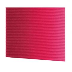 Fita Gorgurão Multicolor Pink