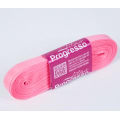 Fita Gorgurão Progresso Rosa Pétala 11mm