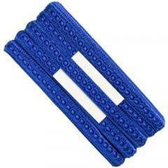Passamanaria 7040-4 Azul Royal