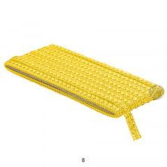 Passamanaria 7050-8 Amarelo Ouro