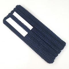 Passamanaria 7095-7 Azul Marinho