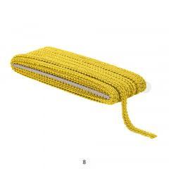 Passamanaria 7095-8 Amarelo Ouro