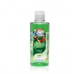 Aromatizante de Ambiente Concentrado Floral 300 Ml