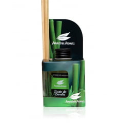 Difusor de Aromas Broto de Bambu 270 Ml