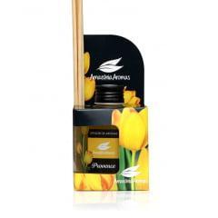 Difusor de Aromas Provence 270 Ml