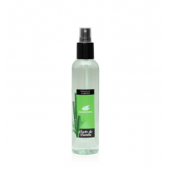 Perfume de Ambientes Broto de Bambu 200 Ml