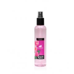 Perfume de Ambientes Lavanda Inglesa 200 Ml