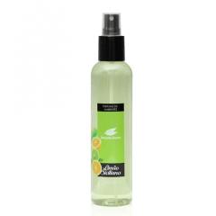 Perfume de Ambientes Limão Siciliano 200 Ml