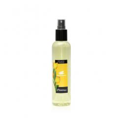 Perfume de Ambientes Provence 200 Ml
