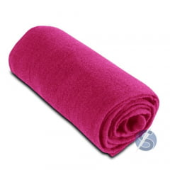 Meia de Seda Pink para Artesanato