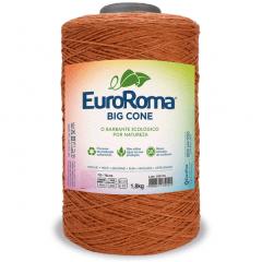 Barbante EuroRoma nº6 Telha 710