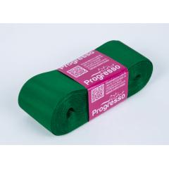 Fita Gorgurão Progresso 217 Verde Bandeira 38mm