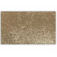 Lonita Flocada Dourada