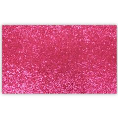 Lonita Flocada Rosa  Pink