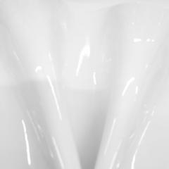 Lonita Lisa Branco