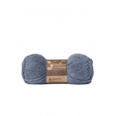 Fio EcoJeans 9588 Indigo Jeans 100 gr