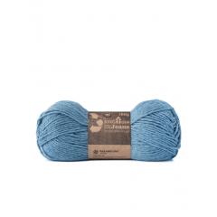 Fio EcoJeans 9589 Blue Jeans 100 gr