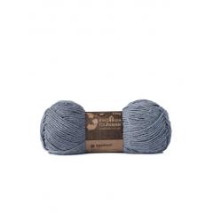 Fio EcoJeans 9590 Ligth Jeans 100 gr