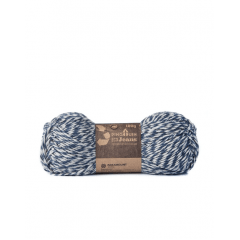 Fio EcoJeans 9593 Stone Jeans 100 gr