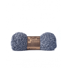 Fio EcoJeans 9594 Reserva Jeans 100 gr