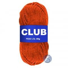 Lã Club Pingouin 220 Telha 40gr