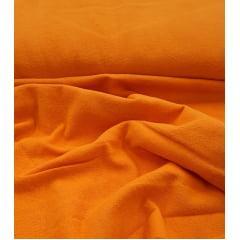 Lã Eureka 40gr