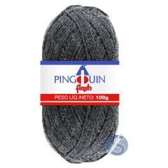 Lã Flash Pingouin 810 M.Onix 100gr