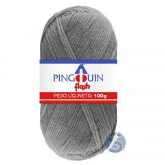 Lã Flash Pingouin 824 100gr